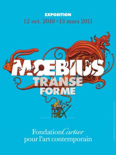 Moebius-cartier_m