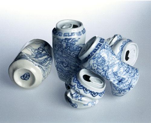 Art-chinois