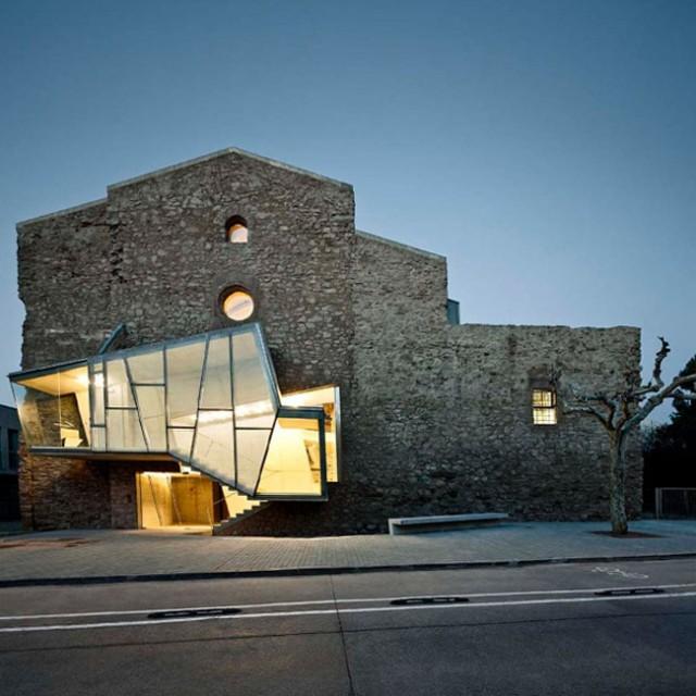 Sant-Francesc-Auditorium9-640x640