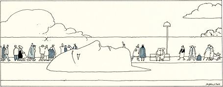 Moebius-j-ai-tres-tot-ete-attire-par-l-envers-du-decor,M43031