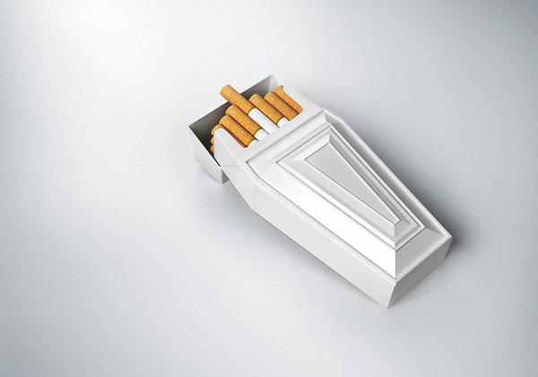 Xpaquet-de-cigarette.jpg.pagespeed.ic.AAvkL41Gv4
