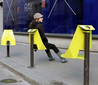 Urban-seat-by-damien-gires-agence-plan-b-L-1