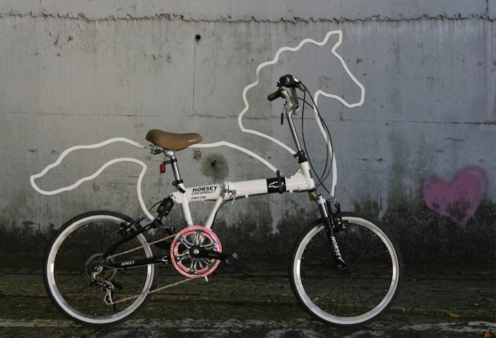 Good-as-horsey-ignant-cheval-ville-L-k4CdM3