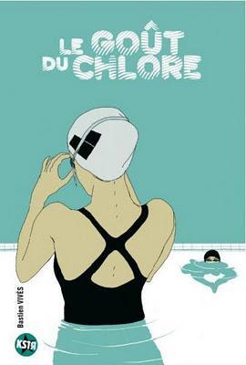 Gout-chlore-bastien-vives-L-Y15cBP