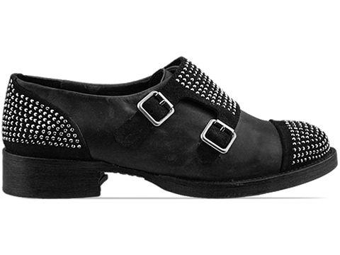 Miista-shoes-Rula-(Black-Silver)-010604