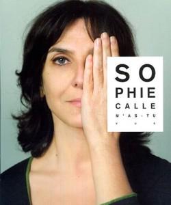Sophie-calle-dnroi1