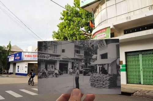 Vietnam-Hmoong-09