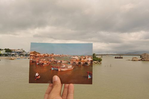 Vietnam-Hmoong-015