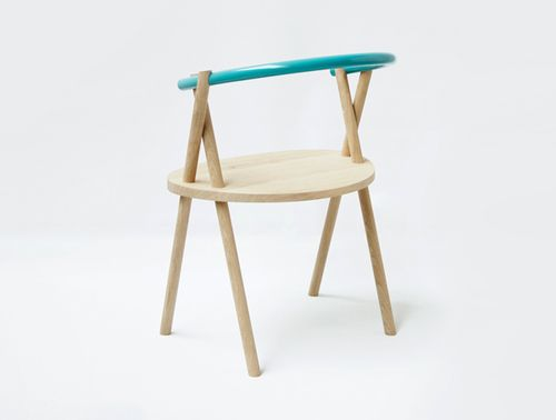 Stuck_chair_02