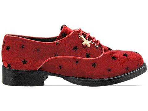 Miista-shoes-Nita-(Burgundy-Stars)-010604