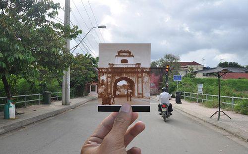 Vietnam-Hmoong-010