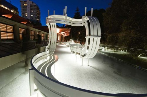 Modified-Benches4