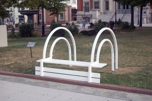Modified-Benches2