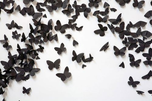 Plentyofcolour_blackmoths5