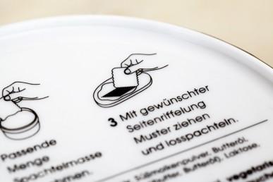 05-Spachtelmasse-Detail-04-387x258