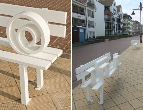 Modified-Benches5-640x492