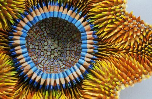 Sculpture-crayon-couleur-6-550x358
