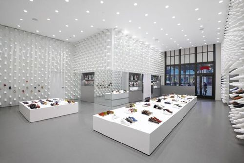 Camper-Store-in-New-York4-640x427