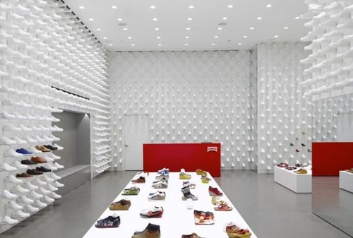 Camper-Store-in-New-York2-640x431