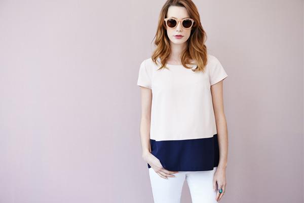 Webhaut-bicolore-paula-janz-et-pantalon-blanc-love2wait-80-et-69-99-euros-sur---moi---moi