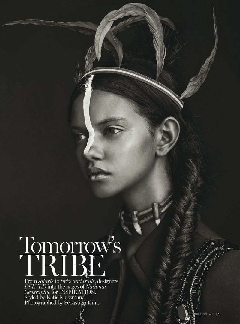 Marina-Nery-by-Sebastian-Kim-for-Vogue-Australia-April-2014-1