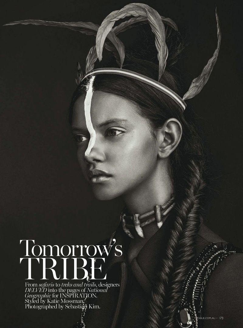 Marina-Nery-by-Sebastian-Kim-for-Vogue-Australia-April-2014-1