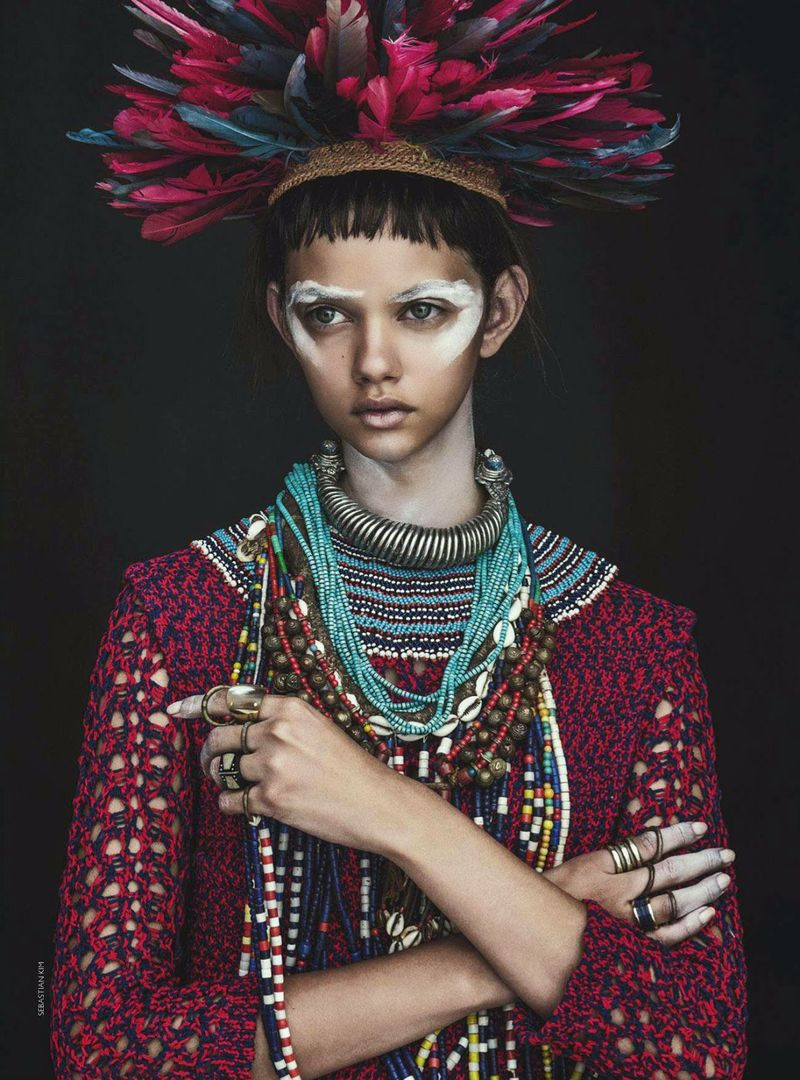 Marina-Nery-by-Sebastian-Kim-for-Vogue-Australia-April-2014-7