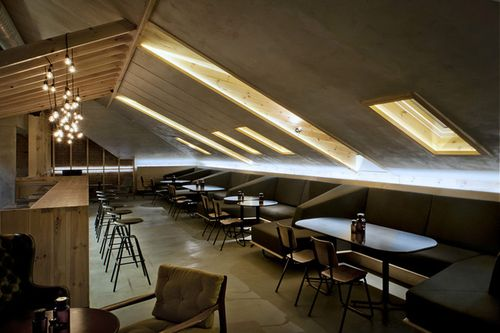 3-attic-bar-in-minsk-by-inblum-architects