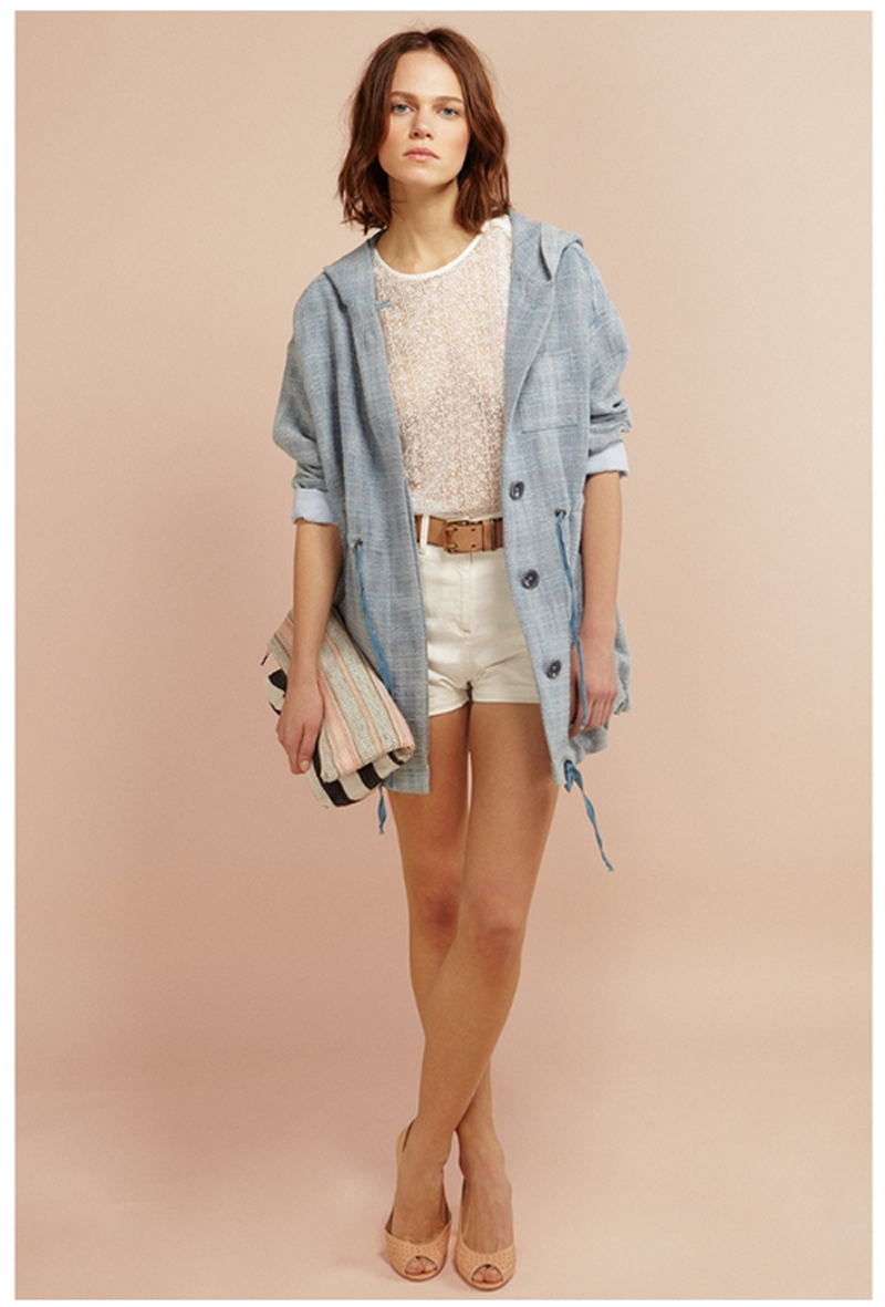 Lookbook sessun spring summer 2014-12