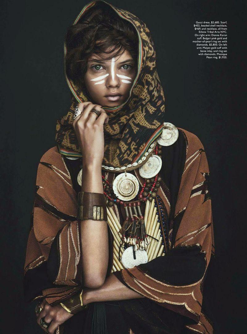 Marina-Nery-by-Sebastian-Kim-for-Vogue-Australia-April-2014-2