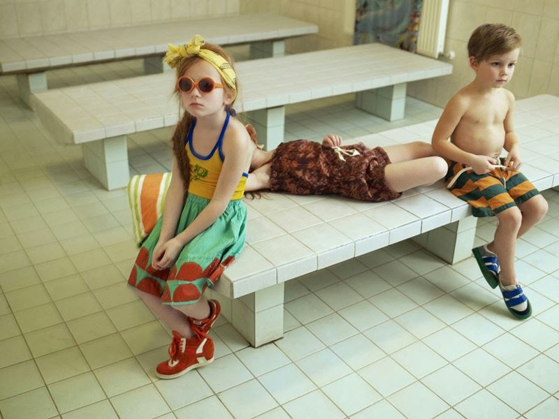 Children Photography by Katrinal Tang 01